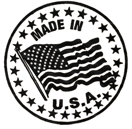made-in-the-usa-stamp.png